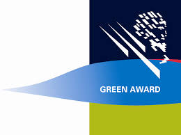 green-award_logo