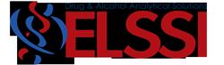 elssi+logo